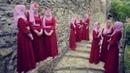 Боснийский нашид - Hor En-nahl HD
