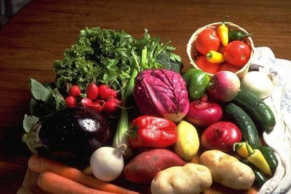 Какая диета лучше при подагре?