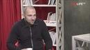 В России вызревает запрос на другой подход к Украине, - Алексей Якубин