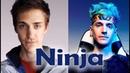 Ninja до того как стал известен. Как стать успешным стримером