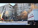 Спасатели извлекли из под обломков тела 37 погибших