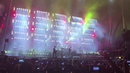 Rammstein - Te Quiero Puta Live at Puerto Vallarta New Years Eve 2019 Last song