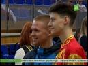 В Челябинске впервые за 20 лет прошел Всероссийский турнир по ушу