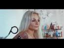 Martin Verdi Мой Милый Мальчик (feat. Liana)