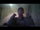 Татьяна Малина Live