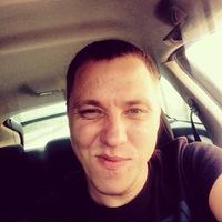 Андрей Абросимов