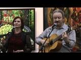 Samba em preludio (Robertu Baden-Powell - V.de Moraes - Г.Виксман)