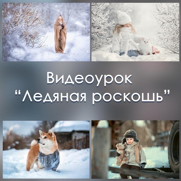 y_QYKJ2Mh4E.jpg