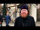 В координационный центр Одесской Епархии прибыла гуманитарная помощь