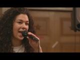 V.R. Acoustic Proud Mary (Ike &amp Tina Turner Cover) В Московском метро