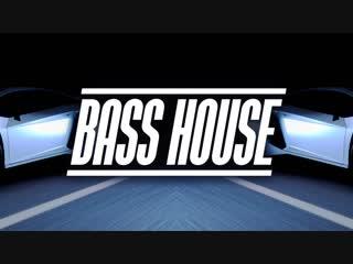 🔸💖😈BASS HOUSE MIX 2k18 №2😈💖🔸