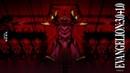 Evangelion 3.01.0 - трейлер полнометражного аниме. Премьера в июне 2020 года