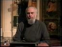 Митрополит Антоний (Сурожский): Связь Бога со своим творением; Об истории грехопадения