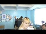 11 05 2014 Референдум в Снежном