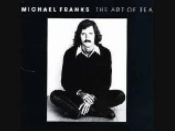 St. Elmo's Fire-Michael Franks