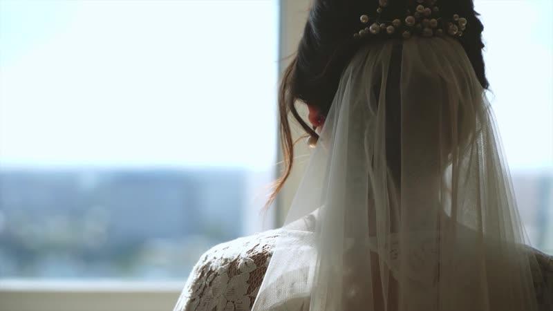 Евгений Марина Happy wedding day