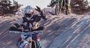 _s_h_a_b_a_n_o_v_a_13_ video