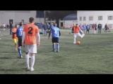 Атлетик-в - Альянс-Дема 7-2