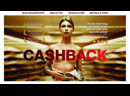 Возврат Cashback