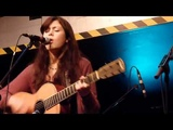 Larkin Poe - ' The Principle of Silver Lining' (The Ferry, Glasgow, 2011)