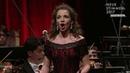 NEUE STIMMEN 2017 - Final Svetlina Stoyanova sings Parto, parto, La Clemenza di Tito