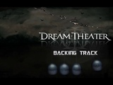 Dream Theater - Afterlife ( Backing Track )