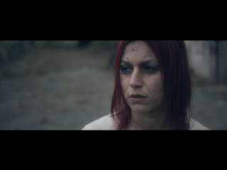 Lacuna Coil - You Love Me Cause I Hate You
