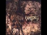 Vomitory ~ Ripe Cadavers