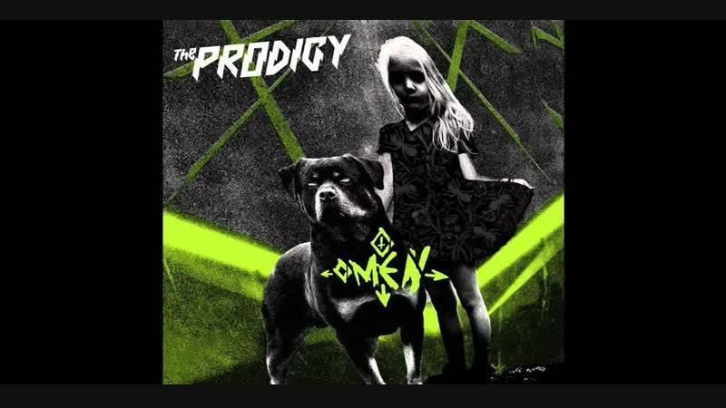 The Prodigy - Omen (2009)