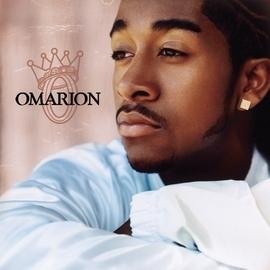 Omarion альбом O