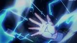AMV FateStay Night UBW Shiro Emiya vs Gilgamesh