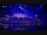 Helene Fischer - Never Enough (Die Helene Fischer Show 2018)