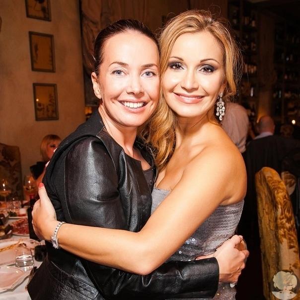 Ольга Орлова и другие звезды проигнорировали концерт памяти Жанны Фриске