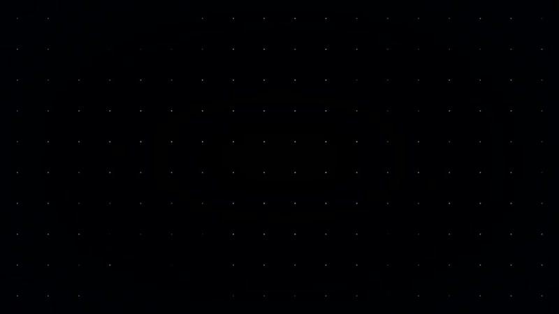 Самые денежные бои 2019! Головкин vs. Чарло _ Ломаченко vs. Гарсия ( 480 X 854 ).mp4