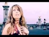 Ian Van Dahl - Just A Girl (Extended Version) 2006