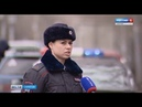 Пешеходы-нарушители и наличие детских кресел рейд ГИБДД проходит в Саратове