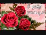 doc424236563_477229503.mp4
