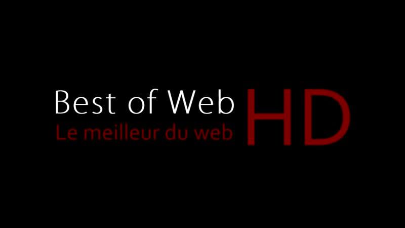Best of Web 1 HD Нарезка лучших HD роликов экстрим 2012 собранных в одном клипе ПРОСТО БАШНЮ РВЁТ 480