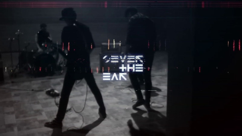 Sever The Ear (세버디이어)- Ember (Official Music Video)