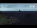 Новый клип Аврил Лавин