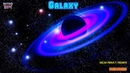 Yuri Sosnin - Galaxy (MCM Rinat RMX)