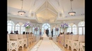 Wishes Wedding Package | Disney Fairytale Weddings