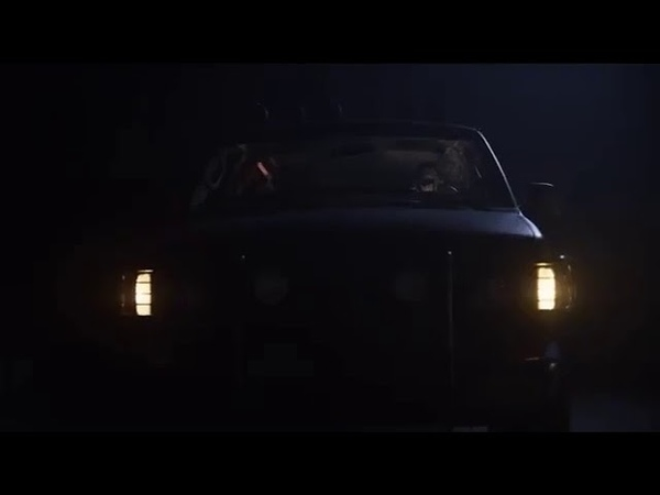 Marvel's the Punisher season 2 (1st Teaser)