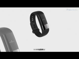 [Project X] Samsung Galaxy S10 засветился в сети! Производительность iPhone XS и Xiaomi Mi 8 Lite