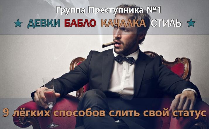https://pp.userapi.com/c851336/v851336908/a85a4/BV_NLoCCvOw.jpg