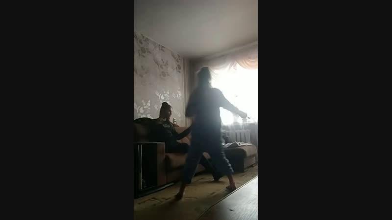 Маргошка Изгнанная-Из-Ада - Live