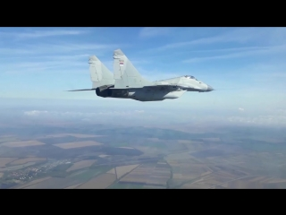 ВИДЕО ЭКСКЛЮЗИВ Самые красочные... - Ministry of Defence of the Russian Federation
