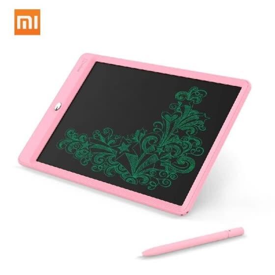 Xiaomi представила Mijia LCD: планшет для рисования,