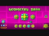 Geometry Dash_2019-02-10-22-42-32.mp4