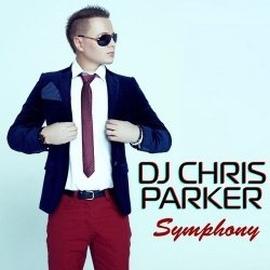Chris Parker альбом Symphony